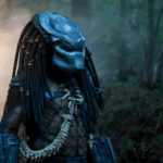 predator actor revealed creature performance unique event hire hire a gorilla for tv film events